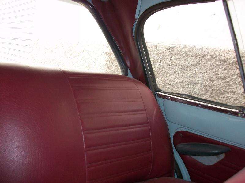 En route vers le sahara, avec ma Mercedes!  - Page 2 100_4315