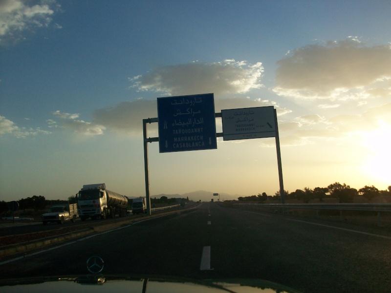 En route vers le sahara, avec ma Mercedes!  - Page 5 100_4411