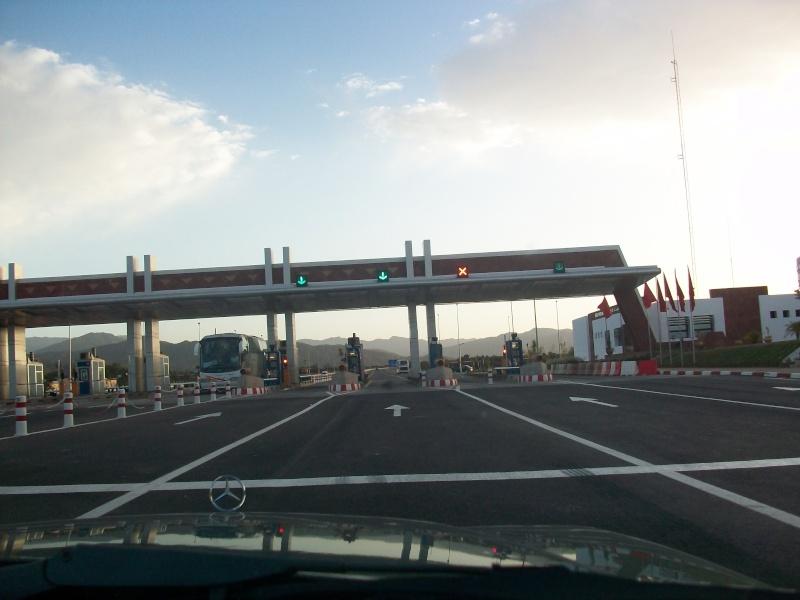 En route vers le sahara, avec ma Mercedes!  - Page 5 100_4412