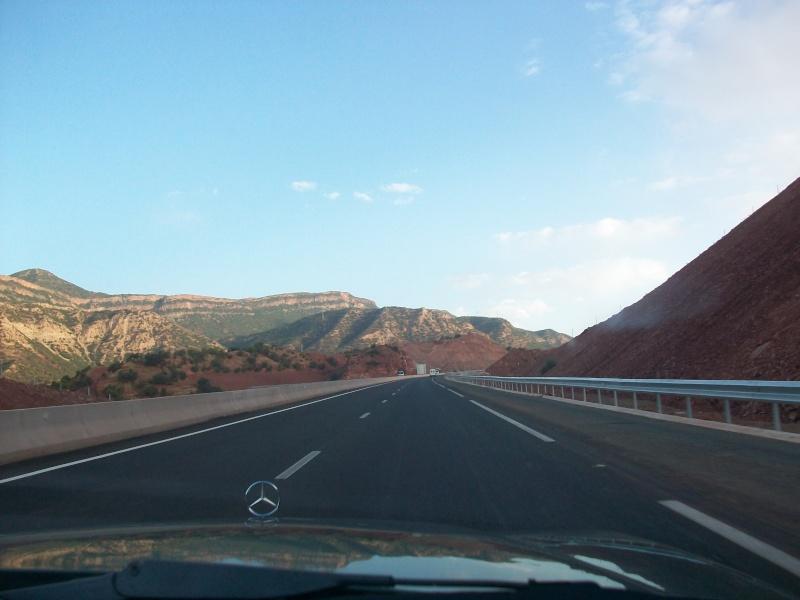 En route vers le sahara, avec ma Mercedes!  - Page 5 100_4413
