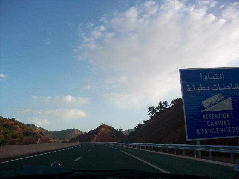En route vers le sahara, avec ma Mercedes!  - Page 5 100_4414