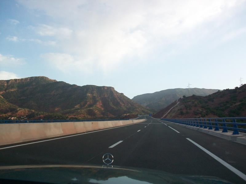 En route vers le sahara, avec ma Mercedes!  - Page 5 100_4415