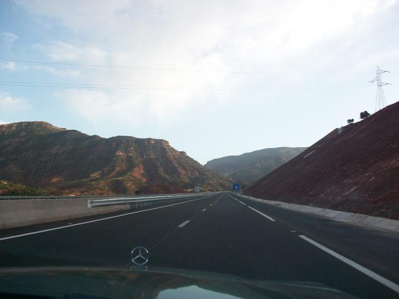 En route vers le sahara, avec ma Mercedes!  - Page 5 100_4416