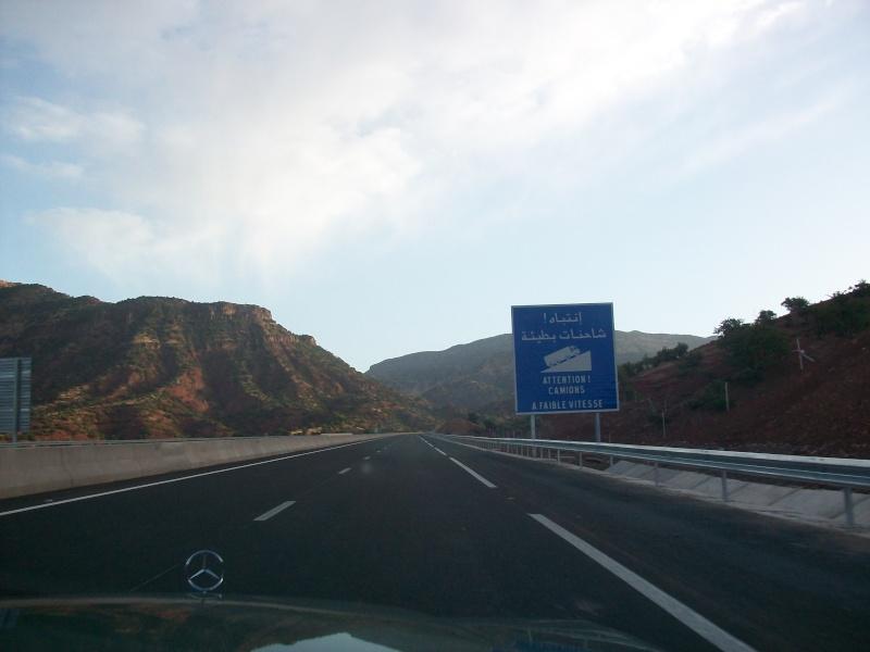 En route vers le sahara, avec ma Mercedes!  - Page 5 100_4417