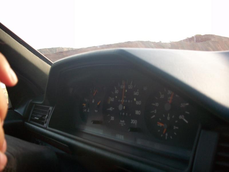 En route vers le sahara, avec ma Mercedes!  - Page 5 100_4418