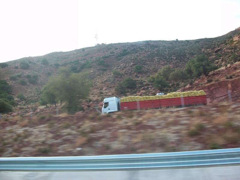 En route vers le sahara, avec ma Mercedes!  - Page 5 100_4420