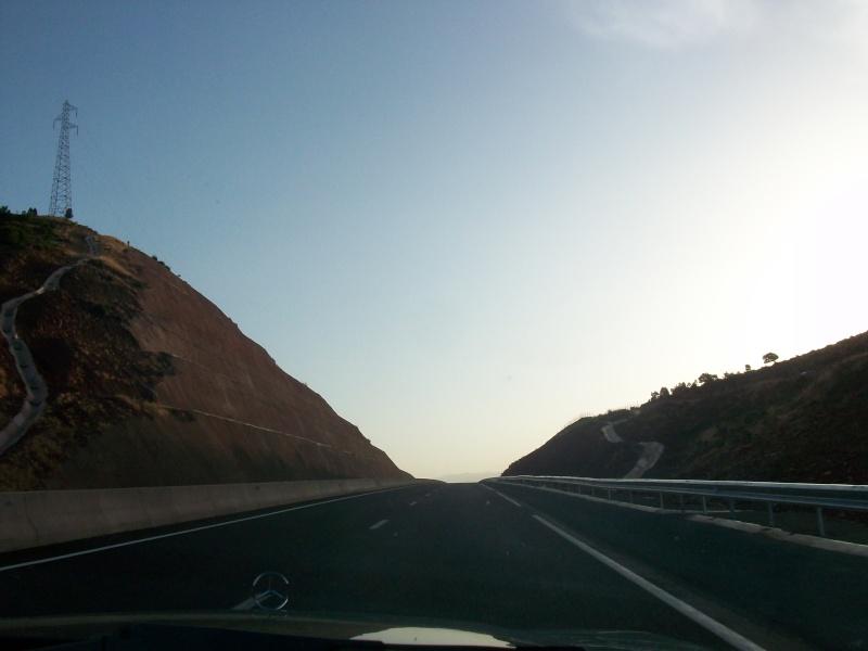 En route vers le sahara, avec ma Mercedes!  - Page 5 100_4421