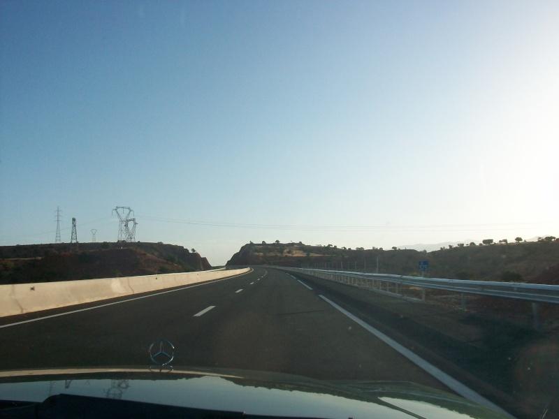 En route vers le sahara, avec ma Mercedes!  - Page 5 100_4422