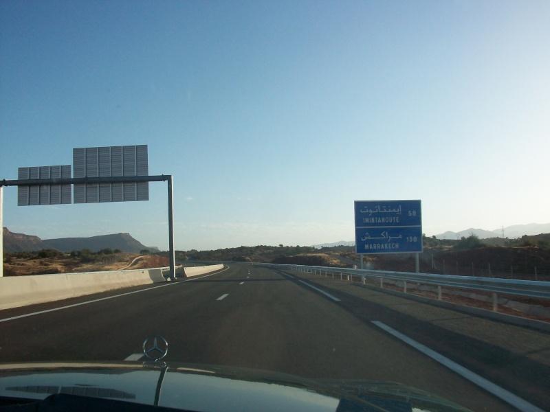 En route vers le sahara, avec ma Mercedes!  - Page 5 100_4424
