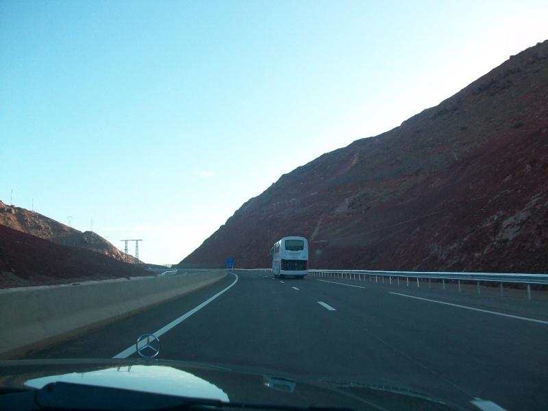 En route vers le sahara, avec ma Mercedes!  - Page 5 100_4425