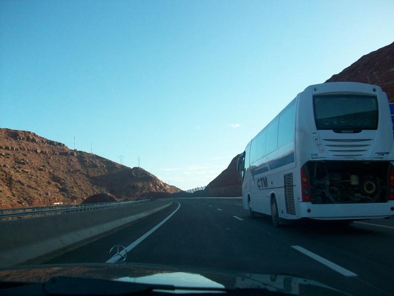 En route vers le sahara, avec ma Mercedes!  - Page 5 100_4426