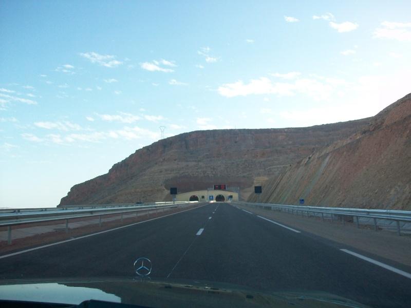 En route vers le sahara, avec ma Mercedes!  - Page 5 100_4428
