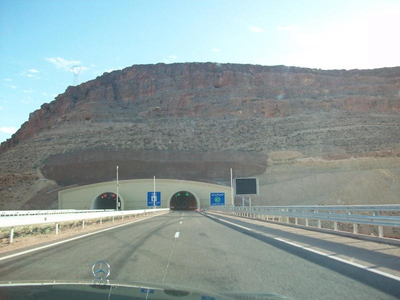 En route vers le sahara, avec ma Mercedes!  - Page 5 100_4430
