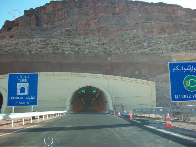 En route vers le sahara, avec ma Mercedes!  - Page 5 100_4431