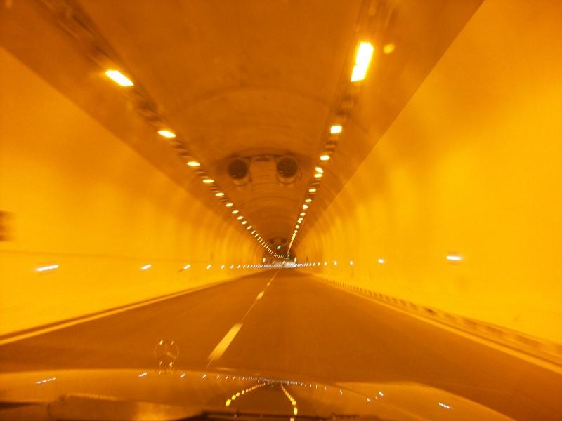 En route vers le sahara, avec ma Mercedes!  - Page 5 100_4432
