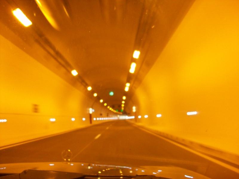 En route vers le sahara, avec ma Mercedes!  - Page 5 100_4433