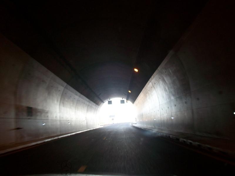 En route vers le sahara, avec ma Mercedes!  - Page 5 100_4434