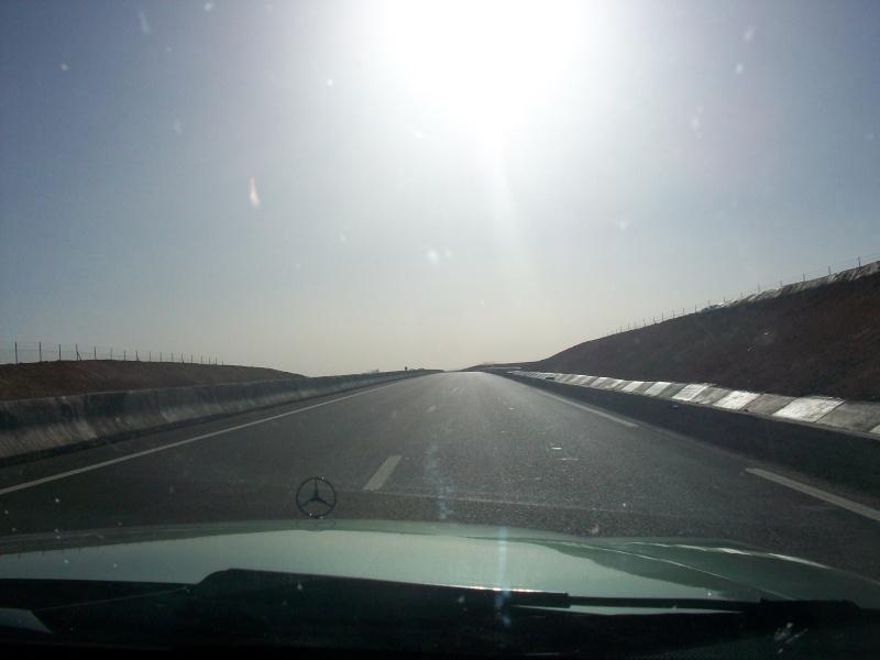 En route vers le sahara, avec ma Mercedes!  - Page 5 100_4436