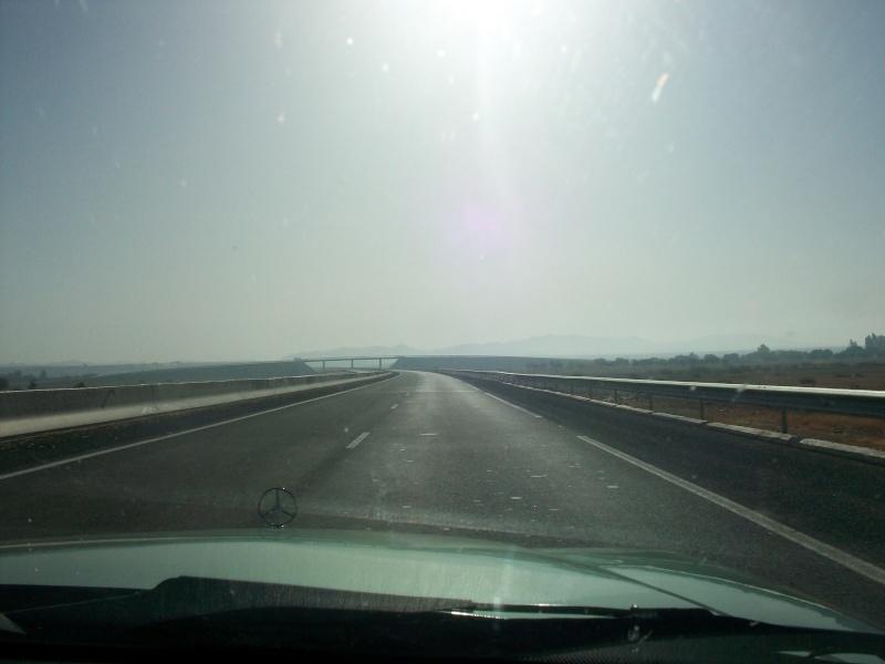 En route vers le sahara, avec ma Mercedes!  - Page 5 100_4437