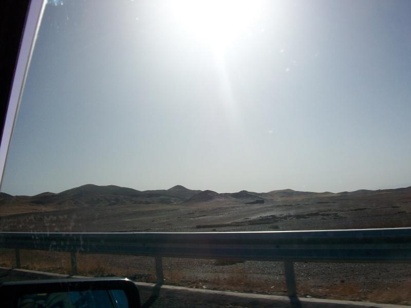 En route vers le sahara, avec ma Mercedes!  - Page 5 100_4438