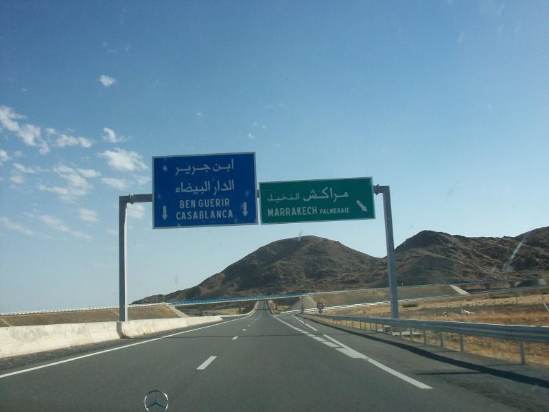 En route vers le sahara, avec ma Mercedes!  - Page 5 100_4440