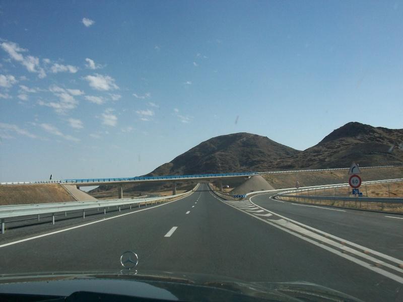 En route vers le sahara, avec ma Mercedes!  - Page 5 100_4441