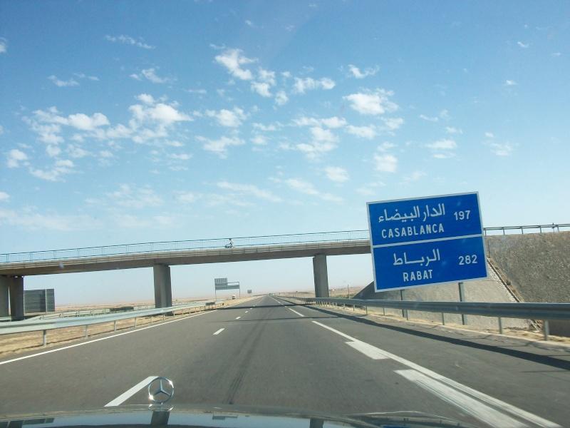 En route vers le sahara, avec ma Mercedes!  - Page 5 100_4442