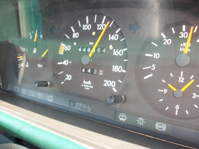 En route vers le sahara, avec ma Mercedes!  - Page 5 100_4447