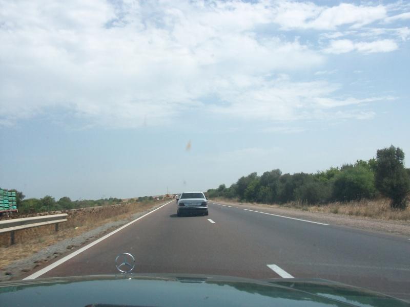 En route vers le sahara, avec ma Mercedes!  - Page 5 100_4448