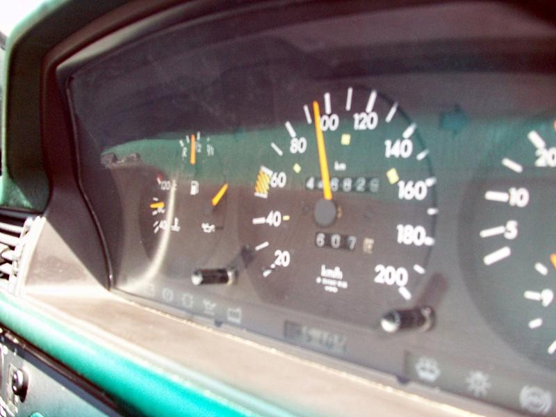 En route vers le sahara, avec ma Mercedes!  - Page 5 100_4449