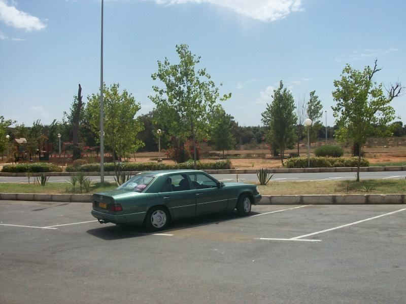 En route vers le sahara, avec ma Mercedes!  - Page 5 100_4452