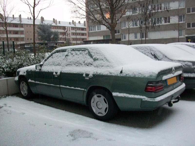 En route vers le sahara, avec ma Mercedes!  Copie_11