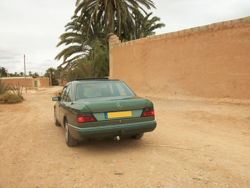 En route vers le sahara, avec ma Mercedes!  Copie_12