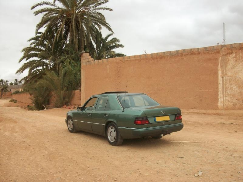 En route vers le sahara, avec ma Mercedes!  Copie_13