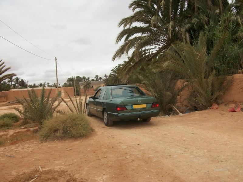 En route vers le sahara, avec ma Mercedes!  Copie_15