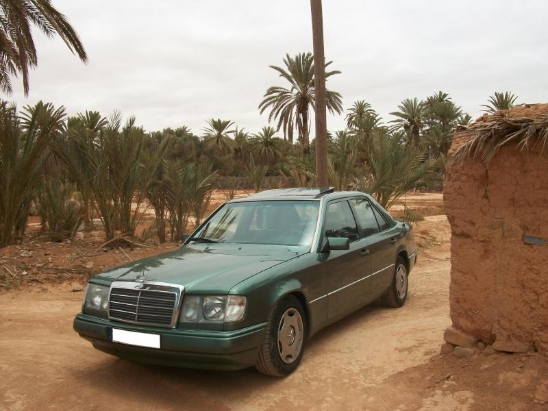 En route vers le sahara, avec ma Mercedes!  Copie_18