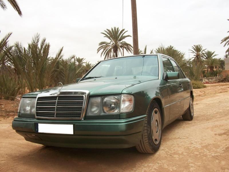 En route vers le sahara, avec ma Mercedes!  Copie_19