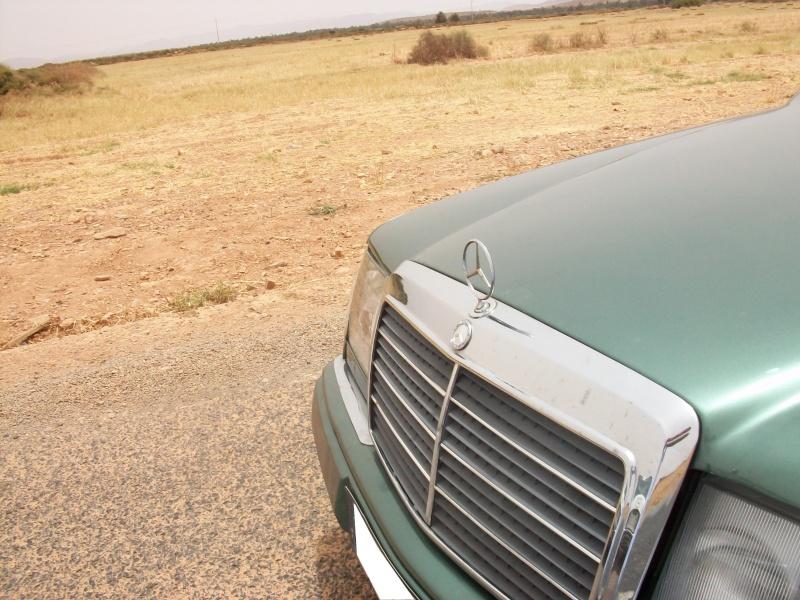 En route vers le sahara, avec ma Mercedes!  Copie_21