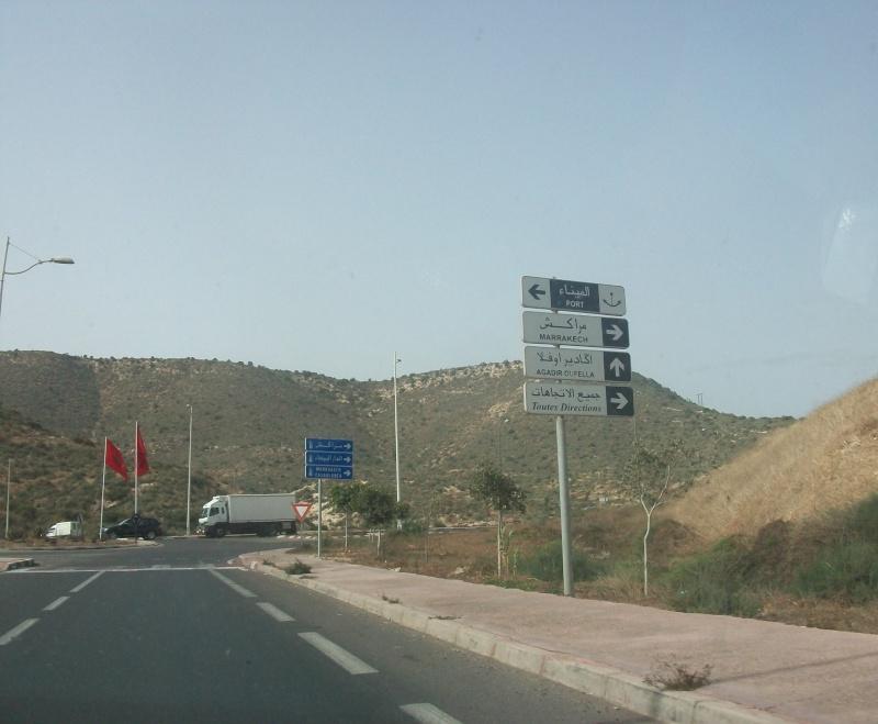 En route vers le sahara, avec ma Mercedes!  Copie_22