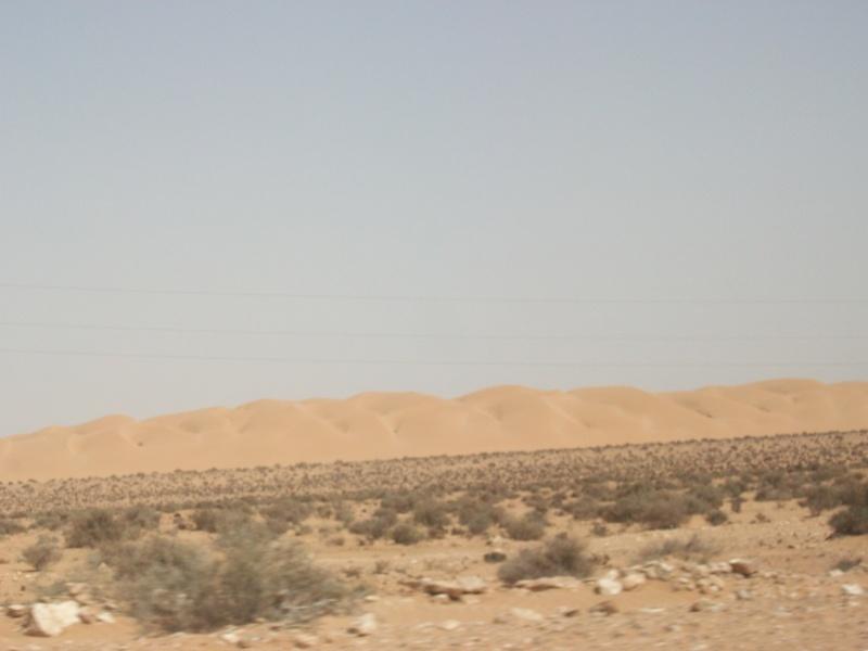 En route vers le sahara, avec ma Mercedes!  - Page 2 Img81110
