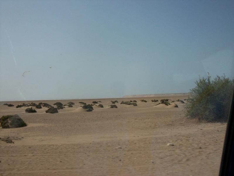 En route vers le sahara, avec ma Mercedes!  - Page 2 Img84010