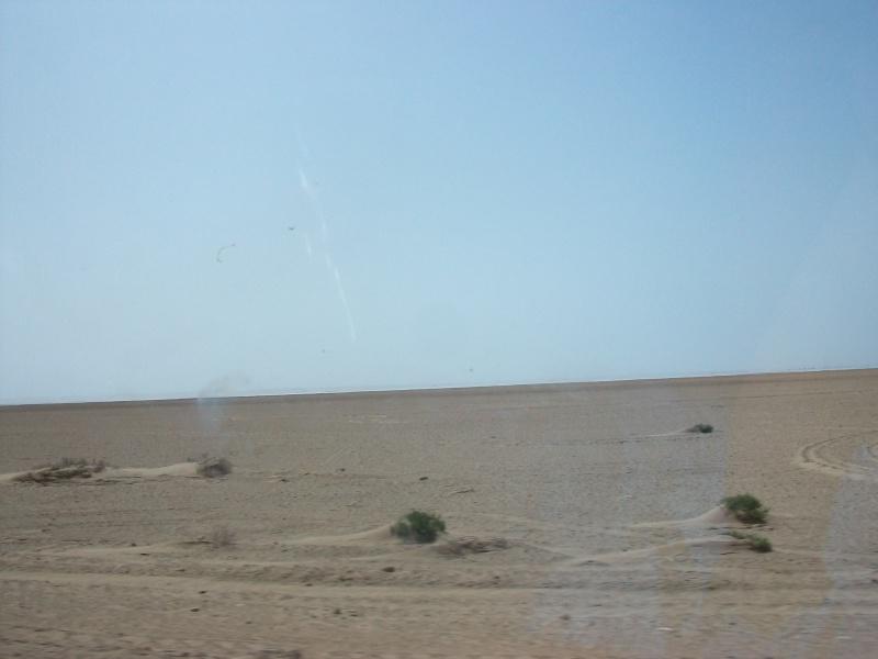 En route vers le sahara, avec ma Mercedes!  - Page 2 Img84210