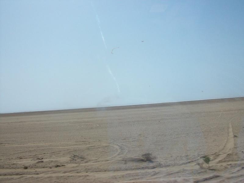 En route vers le sahara, avec ma Mercedes!  - Page 2 Img84310