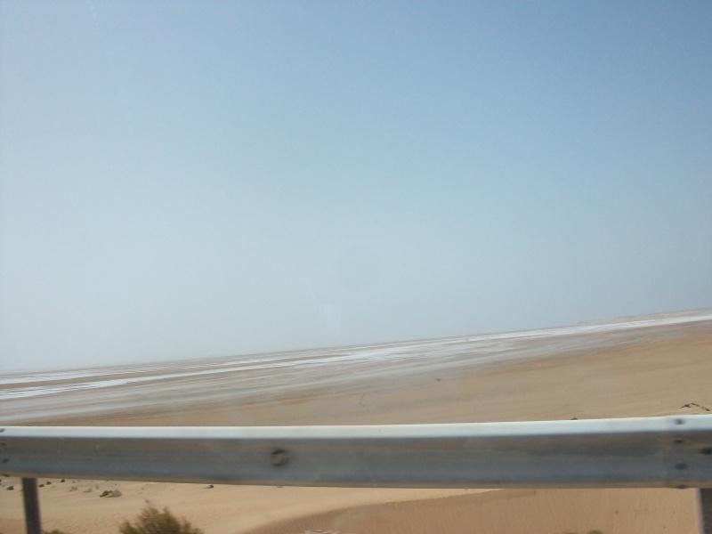 En route vers le sahara, avec ma Mercedes!  - Page 2 Img84910