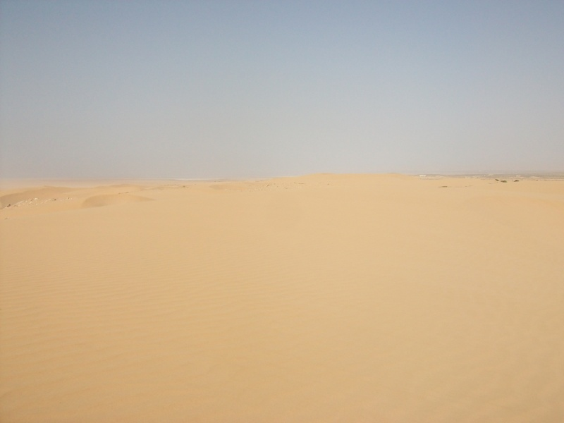 En route vers le sahara, avec ma Mercedes!  - Page 2 Img85810