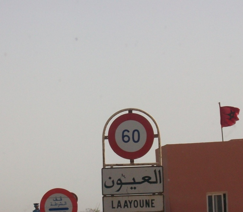 En route vers le sahara, avec ma Mercedes!  - Page 2 Img89810