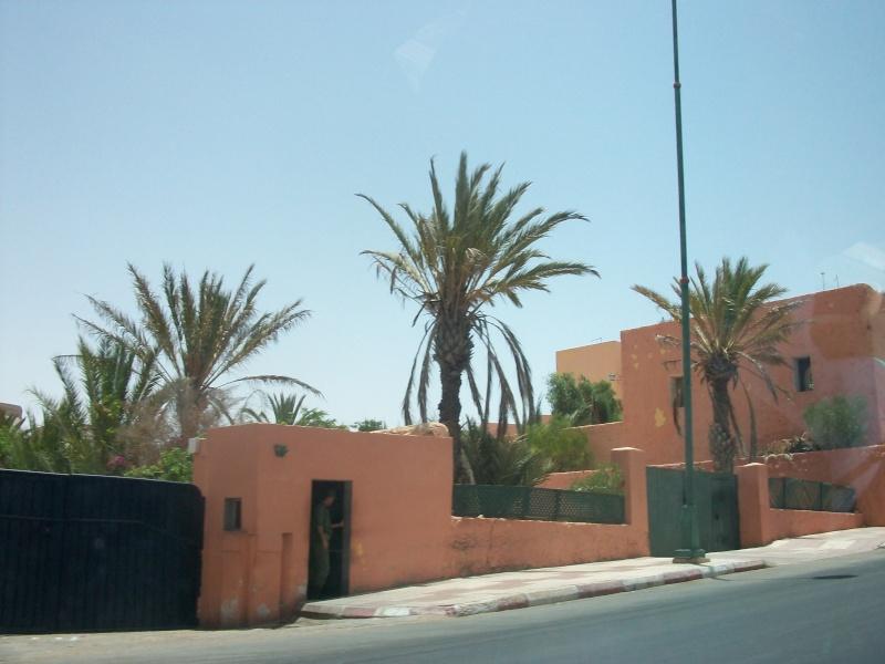 En route vers le sahara, avec ma Mercedes!  - Page 3 Img95510