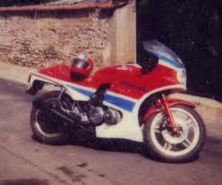 Les motards de MB? 900_bo11
