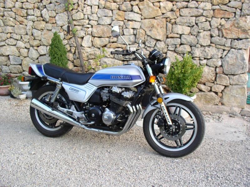 Les motards de MB? Honda-11