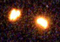 Marley Woods - Missouri's Secret UFO Hotspot Ufomar10